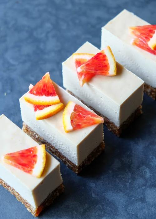 blood-orange-cheesecake-2