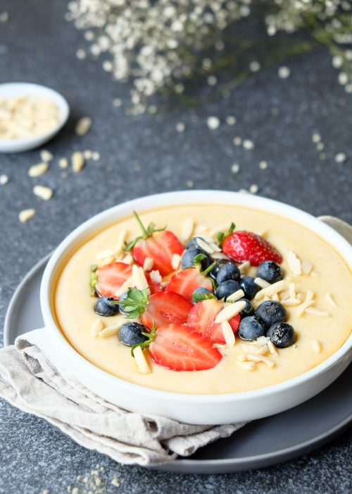 creamy-semolina-porridge-2