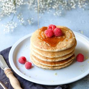poppyseed-pancakes-2