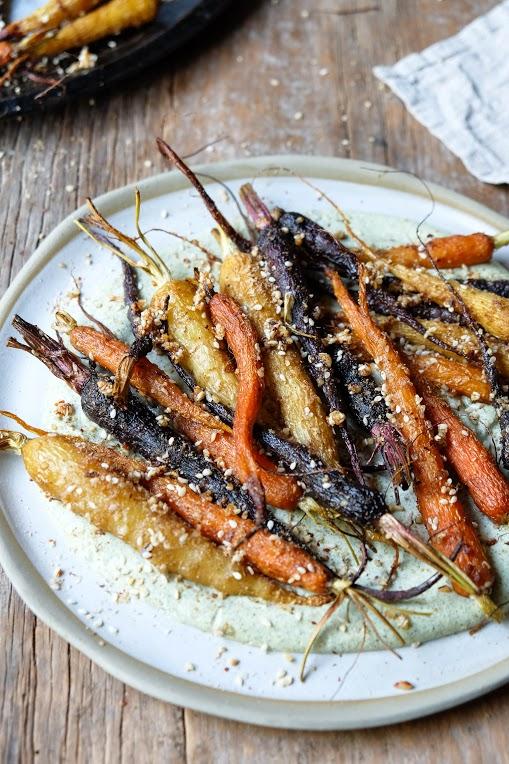 roasted-carrots-2