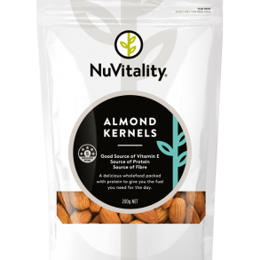 sel00582-nuvitality_almond-kernels