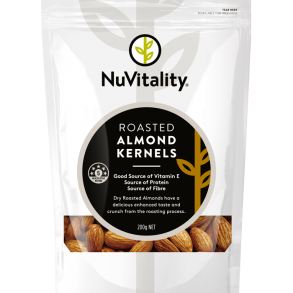 sel00582-nuvitality_almond-kernels-roast