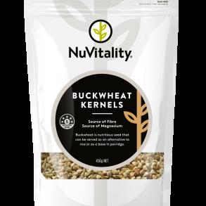 sel00582-nuvitality_buckwheat-kernels
