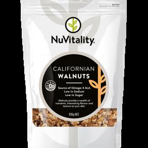 sel00582-nuvitality_californian-walnuts-100g