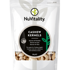 sel00582-nuvitality_cashew-kernels-100g