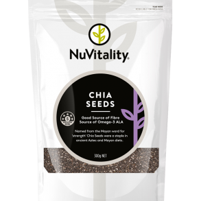 sel00582-nuvitality_chia-seeds