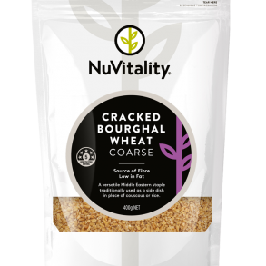 sel00582-nuvitality_cracked-bourghal-wheat-coarse