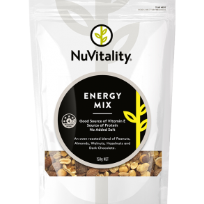 sel00582-nuvitality_energy-mix-150g