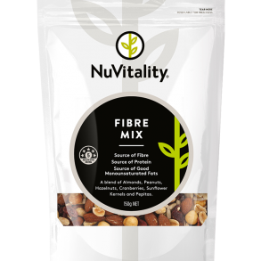 sel00582-nuvitality_fibre-mix-150g