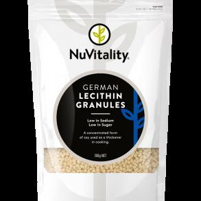 sel00582-nuvitality_german-lecithin-granules