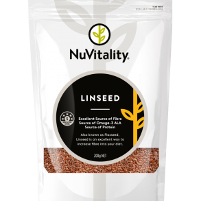 sel00582-nuvitality_linseed
