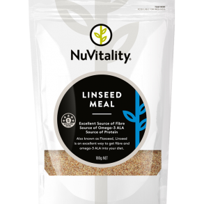 sel00582-nuvitality_linseed-meal