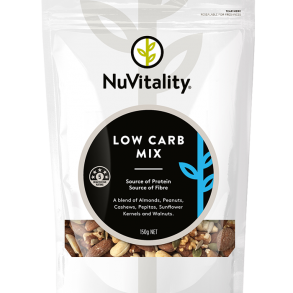 sel00582-nuvitality_low-carb-mix-150g