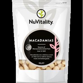 sel00582-nuvitality_macadamias-100g