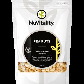 sel00582-nuvitality_peanuts