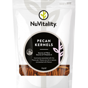 sel00582-nuvitality_pecan-kernels