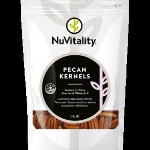 sel00582-nuvitality_pecan-kernels