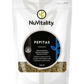 sel00582-nuvitality_pepitas