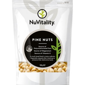 sel00582-nuvitality_pinenuts-100g