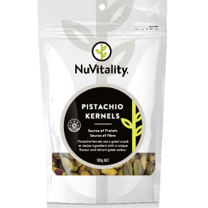 sel00582-nuvitality_pistachios-100g