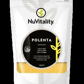 sel00582-nuvitality_polenta