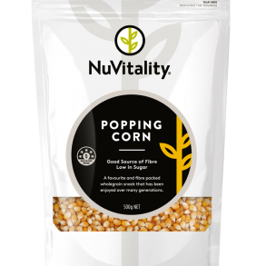 sel00582-nuvitality_popping-corn