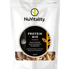 sel00582-nuvitality_protein-mix-150g