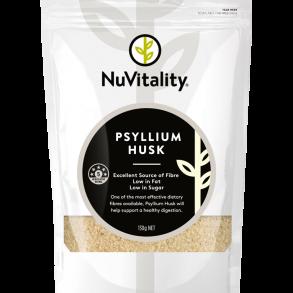 sel00582-nuvitality_psyllium-husk