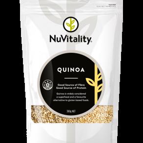 sel00582-nuvitality_quinoa