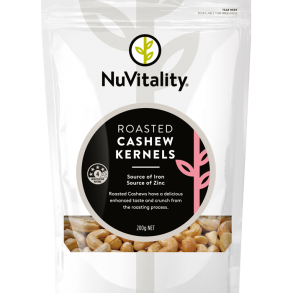 sel00582-nuvitality_roasted-cashew-kernels