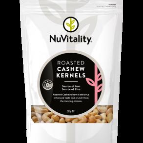 sel00582-nuvitality_roasted-cashew-kernels