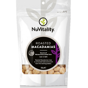 sel00582-nuvitality_roasted-macadamias-100g