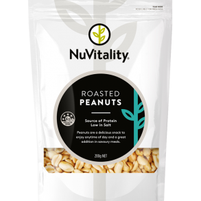 sel00582-nuvitality_roasted-peanuts