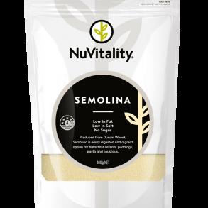 sel00582-nuvitality_semolina