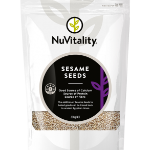 sel00582-nuvitality_sesame-seeds