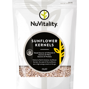 sel00582-nuvitality_sunflower-kernels