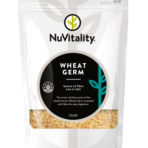 sel00582-nuvitality_wheat-germ