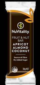 apricot-almond