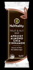 apricot-almond-chia